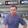 Владимир, 49, г.Акимовка