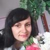 Лілія, 30, г.Дрогобыч