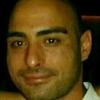 Александър Марков, 33, г.Bistritsa