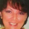 Татьяна Юнда, 22, г.Amora