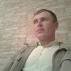 евгений, 37, г.Кириши