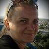Татьяна, 37, г.Актау