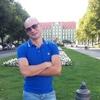 Сергей, 33, г.Szczecin