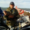 Серый, 37, г.Щёлкино
