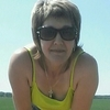 Оксана ', 41, г.Ялуторовск
