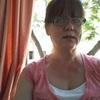 Valentyna kochmarova, 48, г.Alboraya