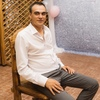 Дмитрий, 30, г.Бугульма