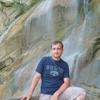 Антон, 42, г.Коломна