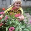 тетяна, 57, г.Арциз