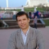 Андрей, 40, г.Чапаевск