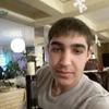 Артём, 26, г.Лазаревское