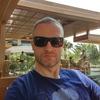 Andrey, 34, г.Москва