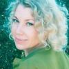 Лидия, 37, г.Екатеринбург
