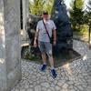 Юрий, 51, г.Чистополь