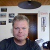 михаил, 47, г.Бокситогорск