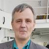 Erlens Rozenbergs, 44, г.Лиепая
