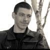 Александр, 38, г.Чапаевск