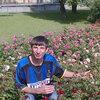 Дима, 38, г.Зугрэс