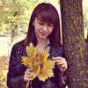 Наталия, 18, г.Волгодонск