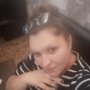 Валерия, 28, г.Великие Луки