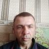 Николай, 39, г.Рогачев
