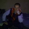 Иван, 35, г.Доброполье