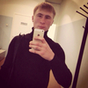 Дмитрий, 26, г.Талдом