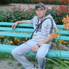 виктор, 31, г.Усть-Каменогорск