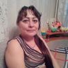 Татьяна, 43, г.Березники
