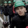 Евгений, 20, г.Рудный