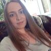 Маргарита, 20, г.Владивосток