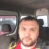 николай, 42, г.Одинцово