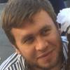 Андрюша, 36, г.Одесса