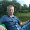 Александр, 38, г.Бугульма