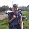 Артем Лебедев, 17, г.Устюжна