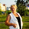 Валентина Протас (Кух, 45, г.Полоцк