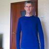 Александр, 42, г.Zgierz