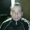 Игорь, 53, г.Желтые Воды