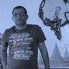 badri, 41, г.Айзпуте