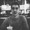 Владимир, 20, г.Новосибирск