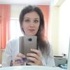 Наталья, 28, г.Москва