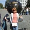 Любов 1, 53, г.Киев