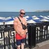 Дмитрий, 27, г.Кудымкар