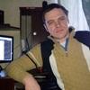 Сергей, 38, г.Нефтегорск