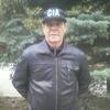 Vasilij, 55, г.Луганск
