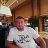 Bekas, 38, г.Москва