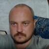 Алексей, 35, г.Азов