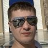 Александр, 30, г.Павлоград