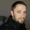 Владимир, 31, г.Новороссийск
