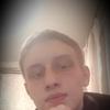Anton, 22, г.Samara